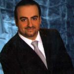 Garo Sulahian