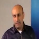 Garnik Kharatyan