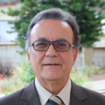 Saro Khachikian
