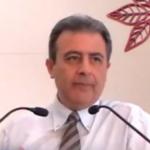 Ara Balkjian