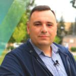 Vazgen Zohrabyan