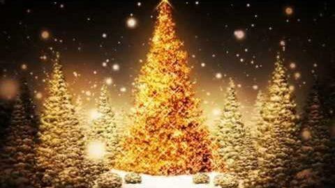 Սուրբ Ծնունդ – Աշոտ Աշիկյան