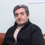 Khachik Safaryan