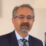 Sarkis Pashayan