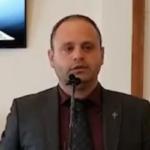 Ara Mkhitaryan