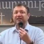 Samuel Avetisyan
