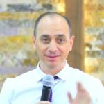 Artavazd Tadevosyan