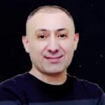 Ara Kojoyan