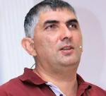 Ashot Galstyan