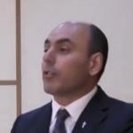Hovhannes Hovsepyan