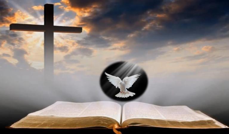 «Քրիստոսի Երկրորդ Գալուստը»