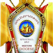 Profile picture of Հայաստանեայց Եկեղեցի Հիւսիւսային Ամերիկայի Արեւմտեան Թեմ
