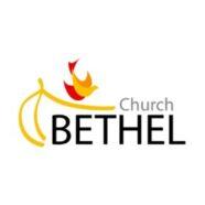 Բեթել Եկեղեցի - Մրգաշատ