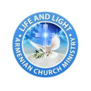 Կյանք և Լույս Հայ Եկեղեցի