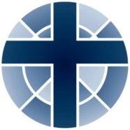 Հայ Աւետարանական Եղբայրներու Եկեղեցի - Կլէնտէյլ