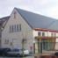 Profile picture of Բելգիայի Հայ Ավետարանական Եկեղեցի
