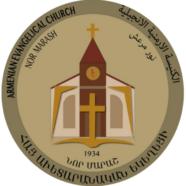 Profile picture of Հայ Աւետարանական Եկեղեցի - Նոր Մարաշ