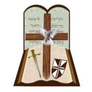 Profile picture of Խորան Միջազգային Քրիստոնեական Եկեղեցի