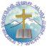 Profile picture of Արտաշատի Ավետարանական Հավատքի «Կենդանի Հավատք Եկեղեցի»