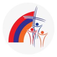 Profile picture of Կյումրիի Աստծո Ժողովուրդ Եկեղեցի