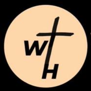 Profile picture of Մոսկվայի Կյանքի Խոսք Հայկական Եկեղեցի
