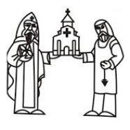 Հայ Առաքելական Եկեղեցու Եկեղեցասիրաց Եղբայրակցություն